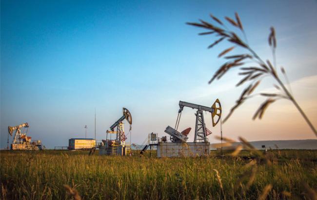 Раздрай в ОПЕК: нефть может рухнуть