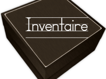 Inventaire gallery | Rbcafe