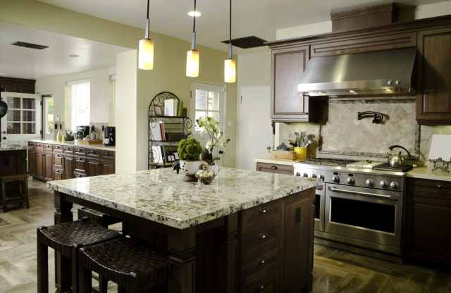 Riverside County Home Remodeling Contractor