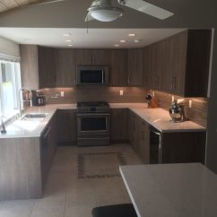 Kitchen Remodel Contractors Granite Slab For Building And Remodeling Services In Eastvale Ca Rbc