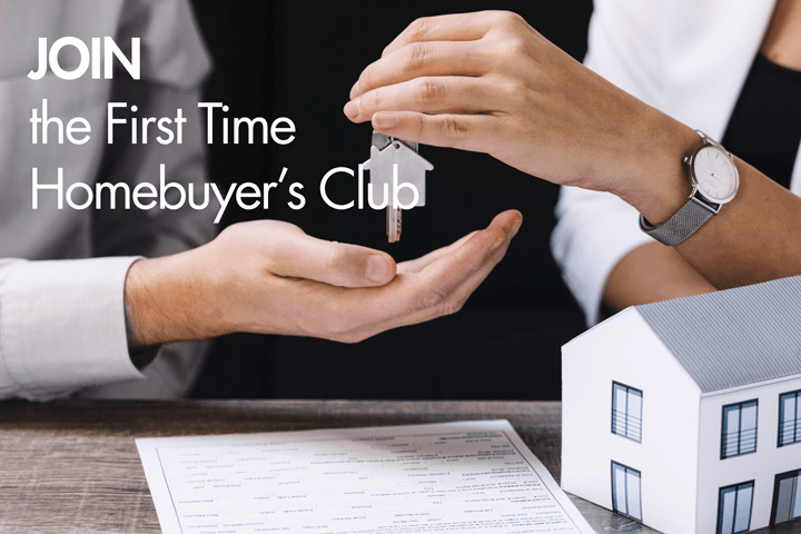 rbcra-homebuyer-club