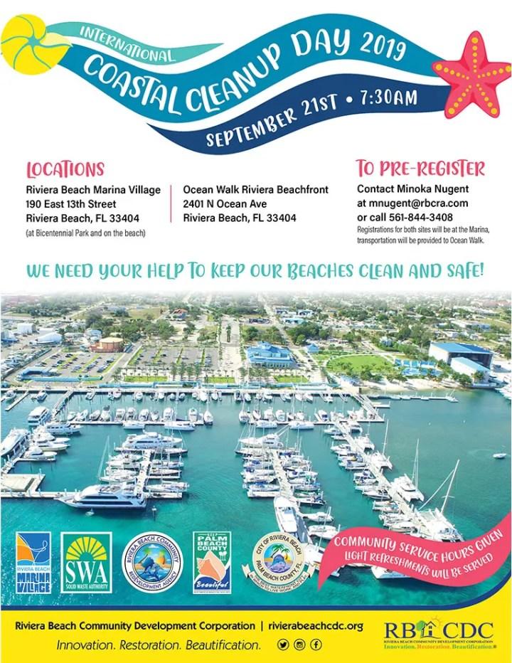 rbcdc-coastal-cleanup-flyer-2019-v2