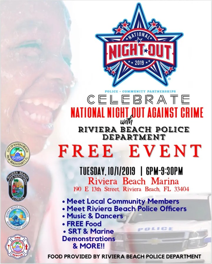 riviera-beach-police-night-out-oct
