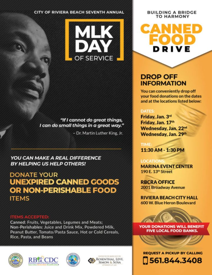 rbcra-MLK-day-of-service-2020-web