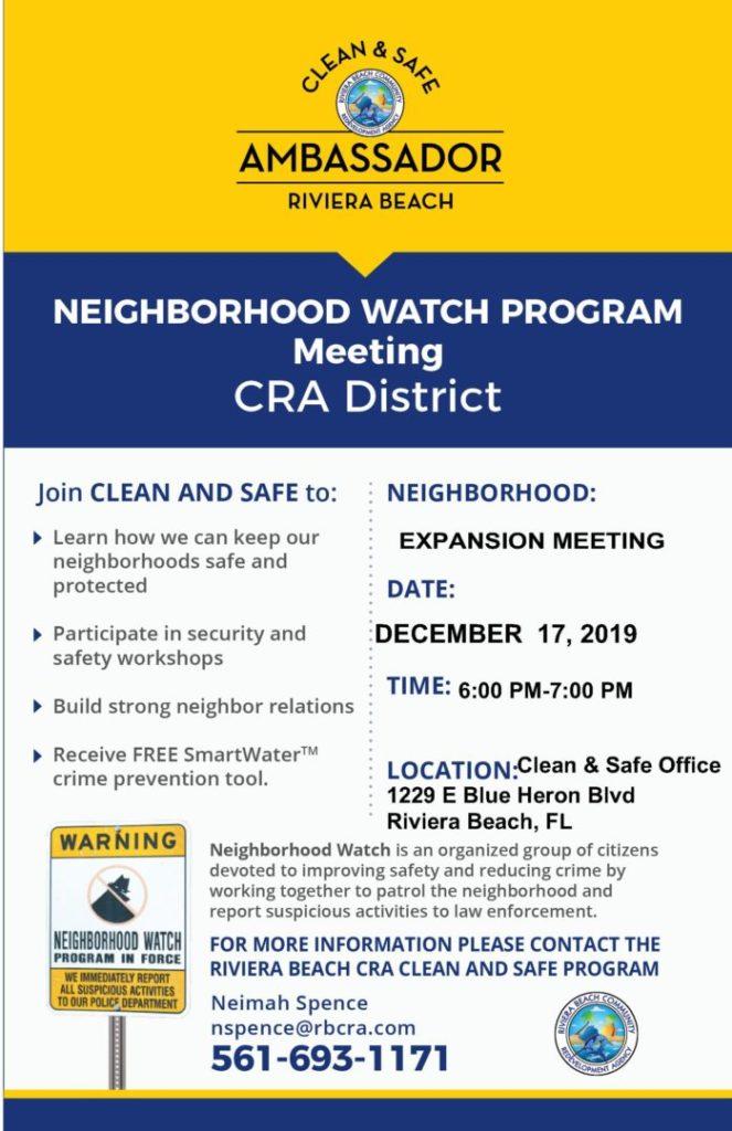 rbcra-neighborhood-watch-dec-17-19
