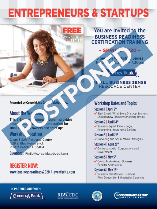 rbcdc-small-business-readiness-postponed