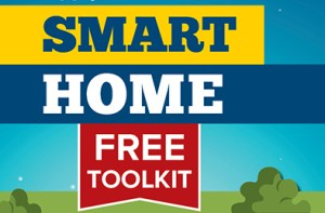 rbcra-smart-home-toolkit-small