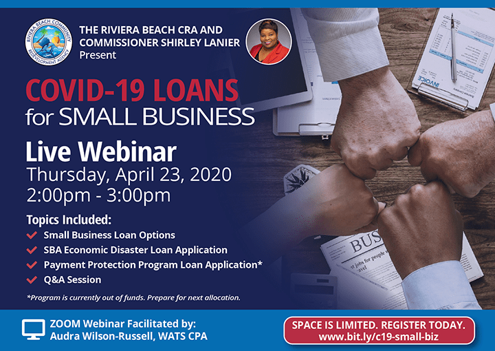 rbcra-covid19-small-business-webinar-fi