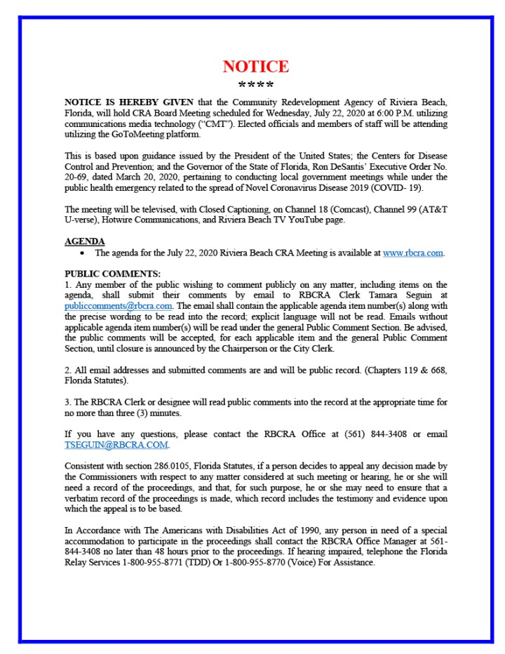 rbcra-july-22-board-meeting-instructions