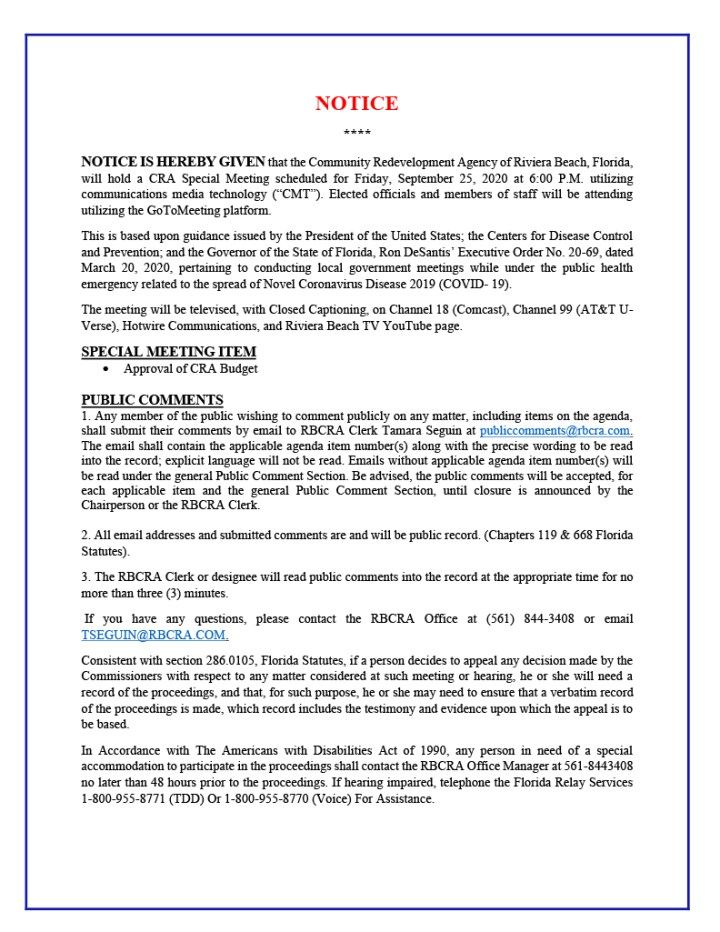 rbcra-special-meeting-sept-25