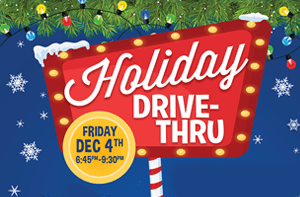 rbcra-holiday-drive-thru-fi