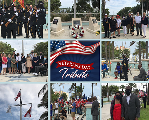 rbcra-veterans-day-dedication-service2