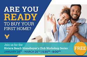 rbcdc-rbcra-homebuyers-club
