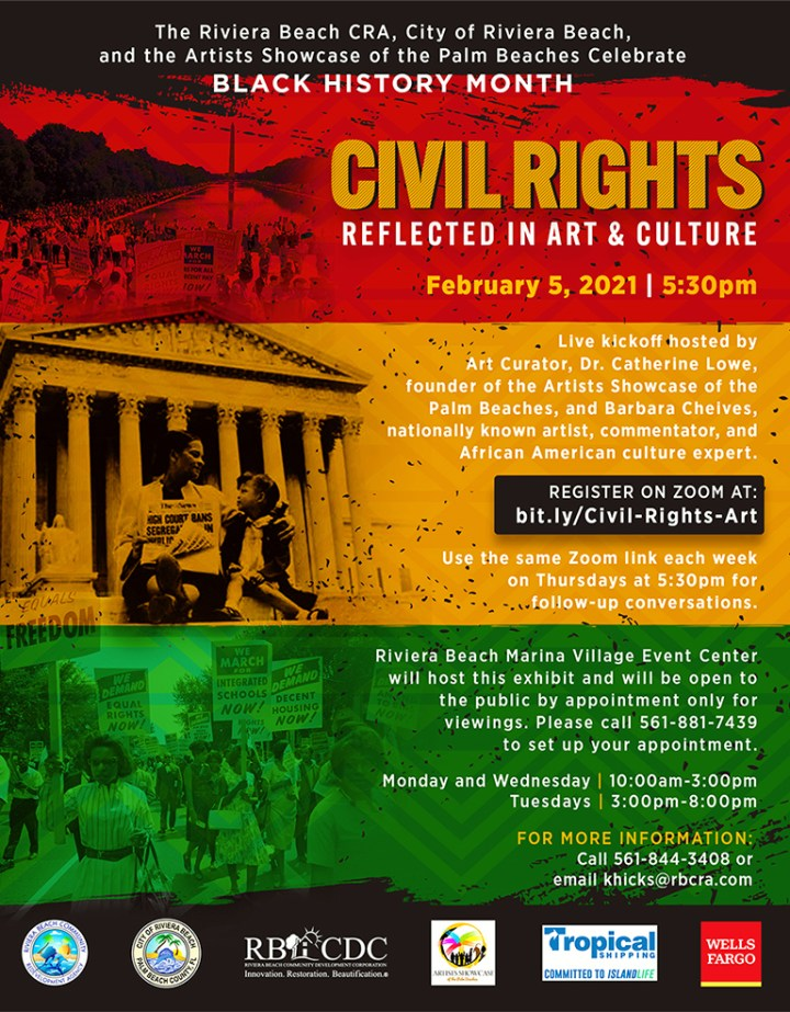 rbcra-rbcdc-civil-rights