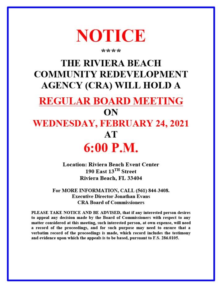 rbcra-board-meeting-2-24-21-notice