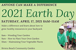 rbcra-rbcdc-earth-day