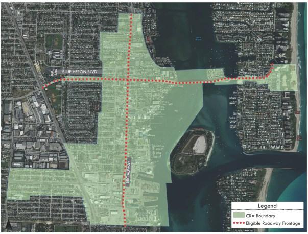 boundary-map-signage-grant