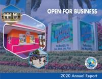 rbcra-annual-report-2020-webfi