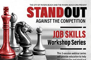 rbcra-standout-job-skills-fi