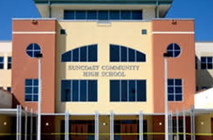suncoast-high-school