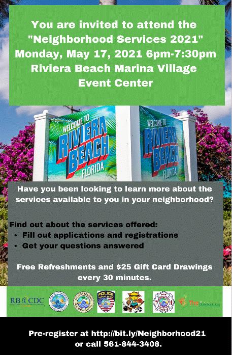 rbcra-rbcdc-neighborhood-services