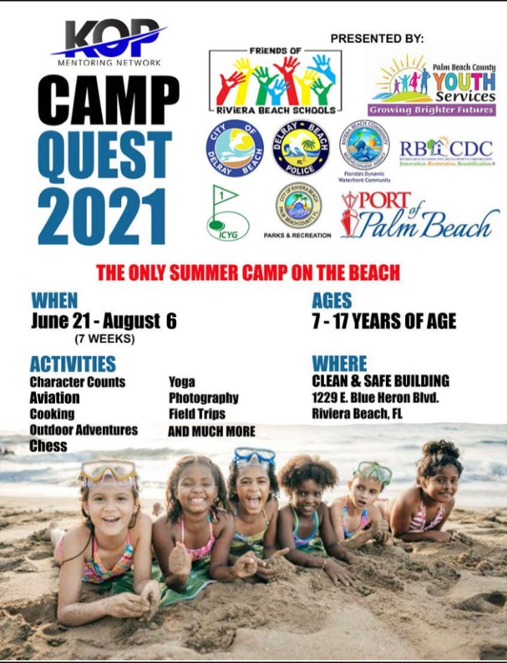 rbcra-camp-quest