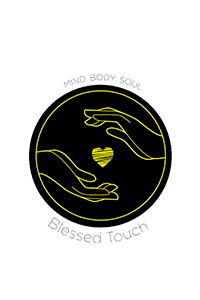 blessed-touch