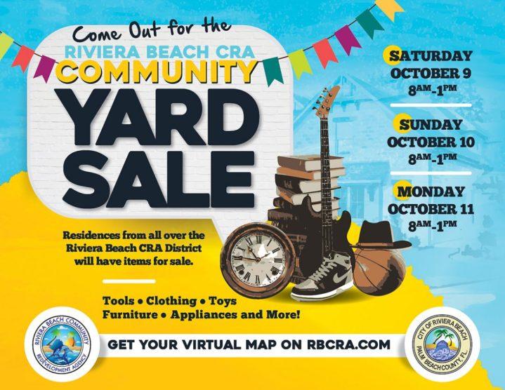 rbcra-yard-sale-promo