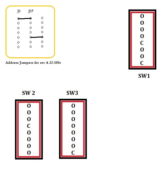 32100-switch-positions