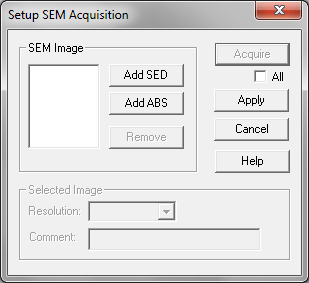 auger-map-2-sed-dialog-box