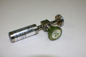 argon-bottle