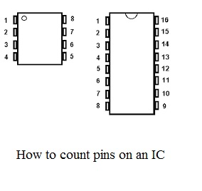 how-to-count-pins-on-an-IC