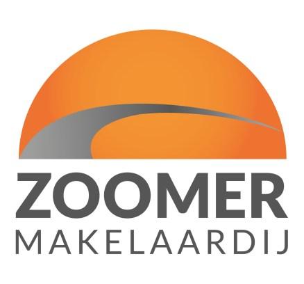 Zoomer Makelaardij
