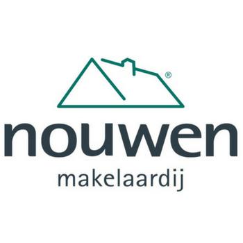 Makelaardij Nouwen