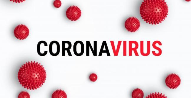 Zwemlessen gaan niet door op 16 en 23 maart 2020 in verband met het Coronavirus