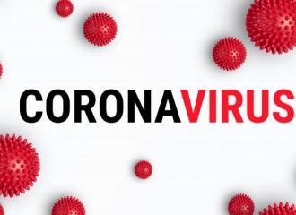 Zwemlessen en het Coronavirus
