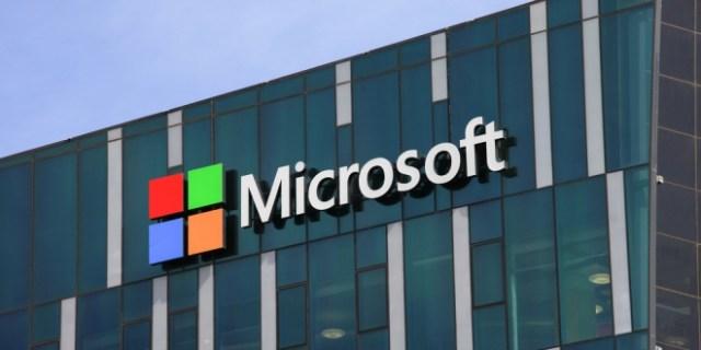 Banner Microsoft Sitios Rberny 2021