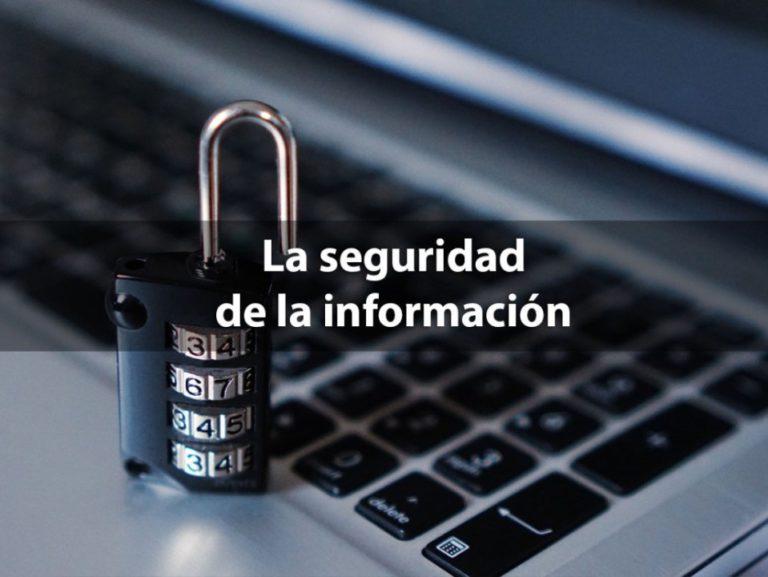 Ciberseguridad 2020 Rberny – Tercera Parte