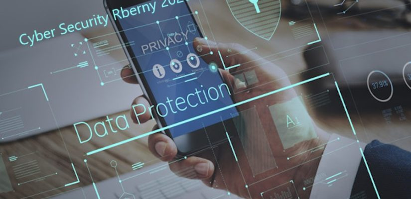 Cuando se trata de ciberseguridad, la comunidad de pequeñas y medianas empresas necesitan mejorar
