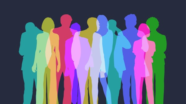 La responsabilidad y La rendición de cuentas en la diversidad Rberny 2021