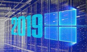 Migración Microsoft Windows Server 2019 Rberny 2021-1