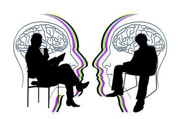 Puntos Ciegos del Liderazgo habilidades intangibles