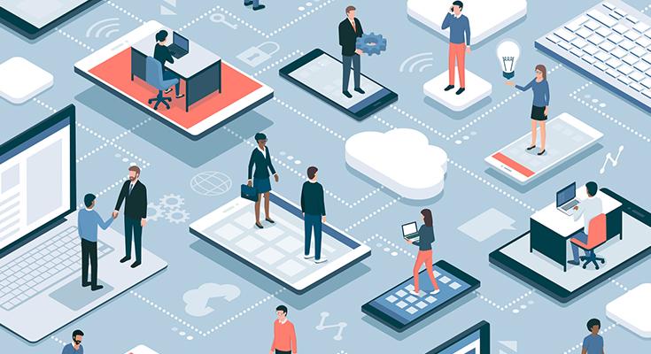 Formación Laboral en la ciberseguridad Rberny 2021