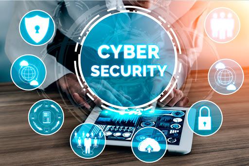 Formación ciberseguridad Rberny 2021