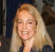 Vice President: Heather Kostyzak