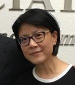 President: June Zhou