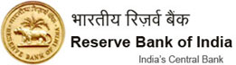 RBI Call Letter 2018 –Specialist Officer Gr B 2018 Online Exam Call Letter