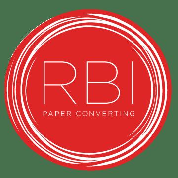 RBI Roll Converting