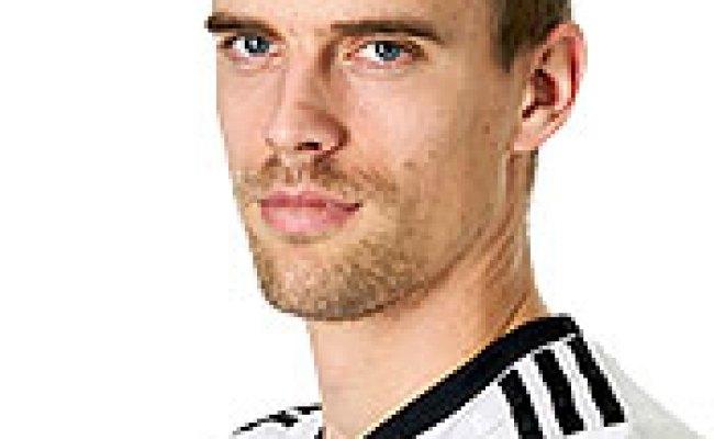 Rbkweb Tidligere Spiller Markus Henriksen