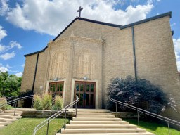 In addition to well-known entities like Brookfield Zoo and North Riverside's car dealerships getting PPP loans, St. Mary Church received a loan between 50,000 and million.